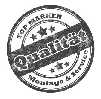 Top Storen Marken Qualität Griesser Schenker Stobag Markisen Sonnenstoren