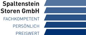 Griesser und Schenker Storen Luzern