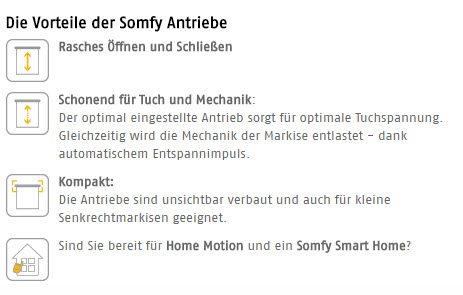 Die-Vorteile-der-Somfy-Elektronik-für-Senkrechtmarkisen