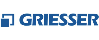 Griesser-Logo Sonnenstoren, Markisen, Luzern