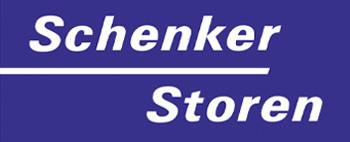 Logo-Schenker Sonnenstoren, Markisen, Luzern