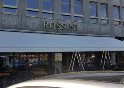 Stoffwechsel Rossini nachher