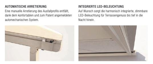 stobag pergolino storen-pergola technische details 2